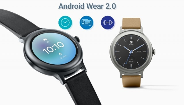 android-wear-2.0-announcement-680
