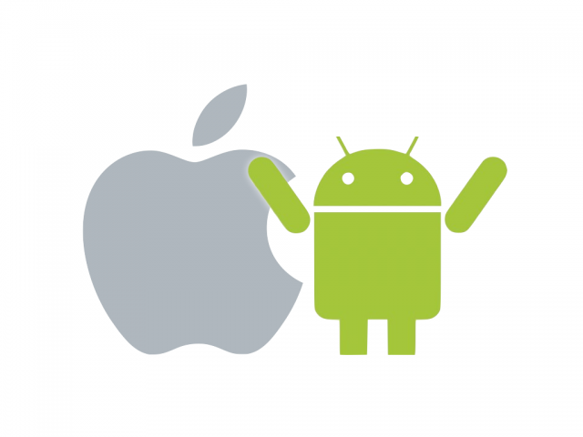 apple-androdi