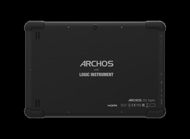 archos_101saphir-large_05