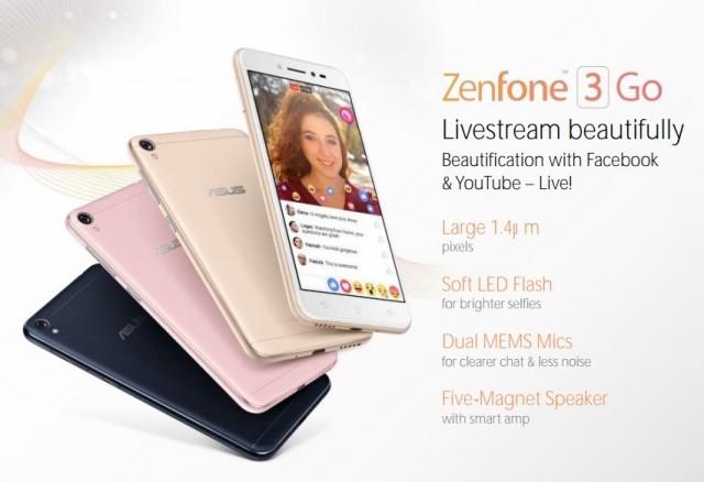 asus-zenfone-3-go-852x583