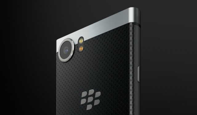 blackberry-keyone-hero