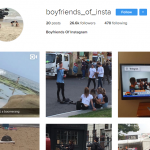 boyfriends-of-insta