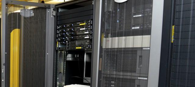 cyta data center