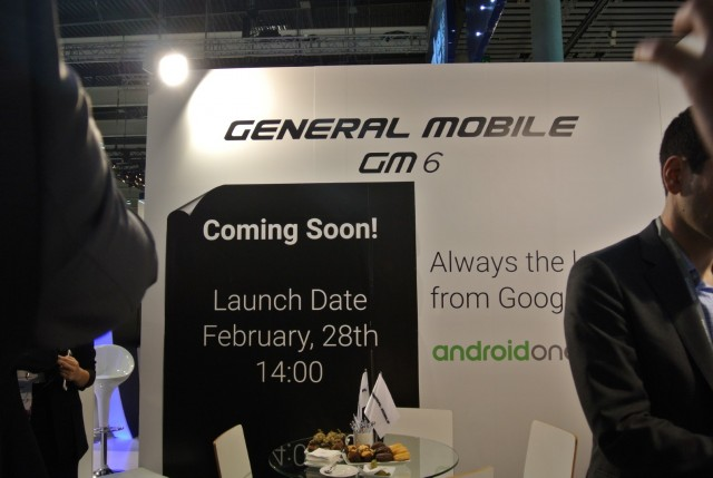 general mobile mwc 2017 (8)