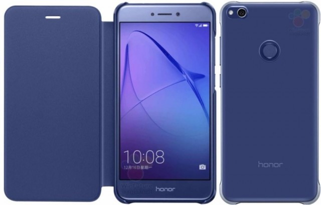 honor-8-lite-leak