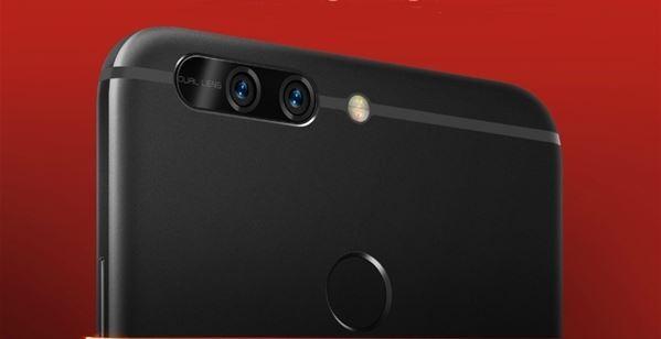 honor-v9-dual-lens