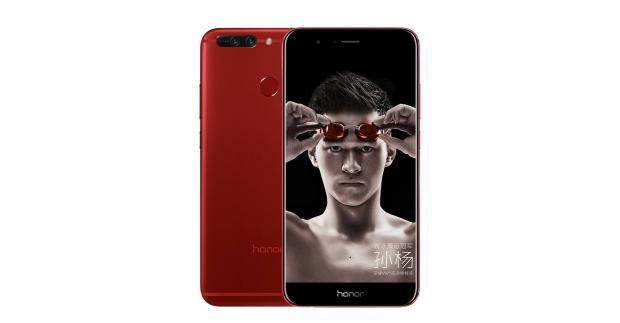 honor-v9-with-6gb-of-ram-and-kirin-960-is-official-in-china