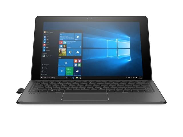 hp-pro-x2-612-g2-laptop-01-1
