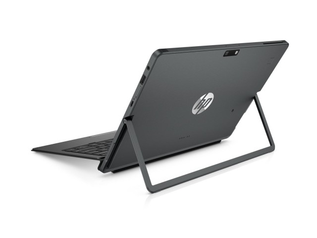 hp-pro-x2-612-g2-laptop-02-1