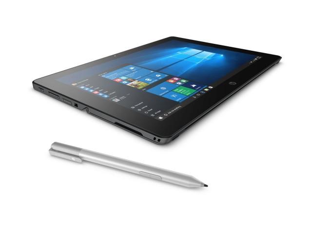 hp-pro-x2-612-g2-laptop-03-1