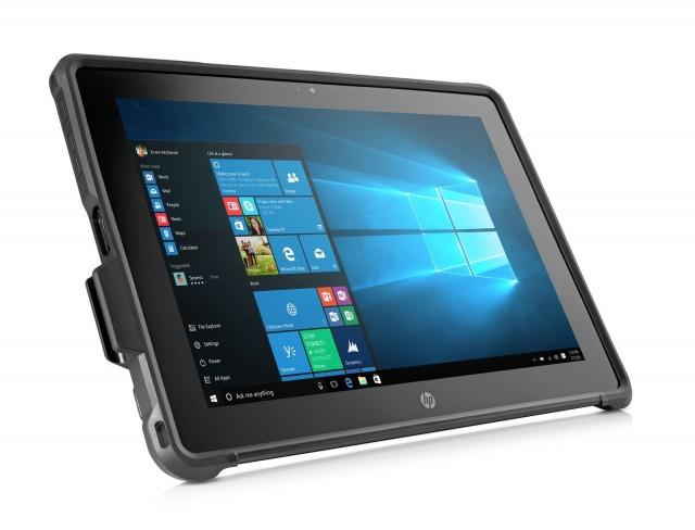 hp-pro-x2-612-g2-laptop-05-1