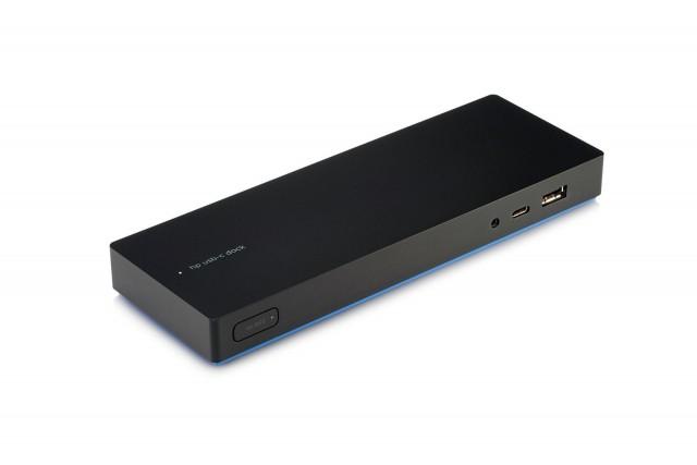 hp-pro-x2-612-g2-laptop-06-1