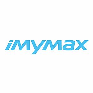 iMymax