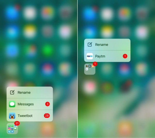 ios-10-folders-notification