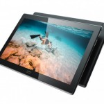 lenovo new tab 4 tablet series-01