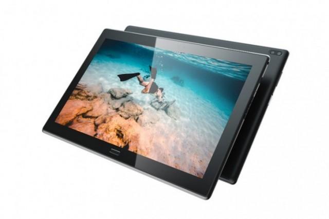 lenovo new tab 4 tablet series-01