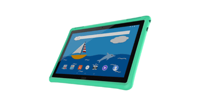 lenovo new tab 4 tablet series-02