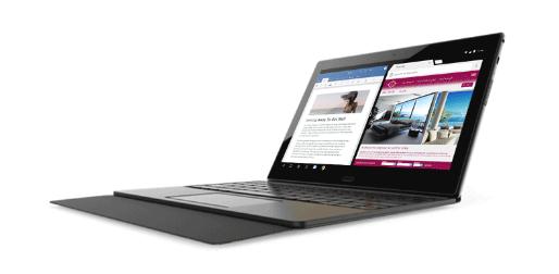 lenovo new tab 4 tablet series-03
