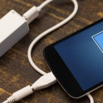 make-your-smartphone-battery-last-longer-136392526648503901-140808144902