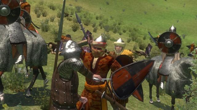 mount-blade-warband-25083