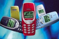 Nokia 3310. Διέρρευσαν λεπτομέρειες για τη νέα έκδοση! Με έγχρωμη οθόνη και κόστος 59 ευρώ