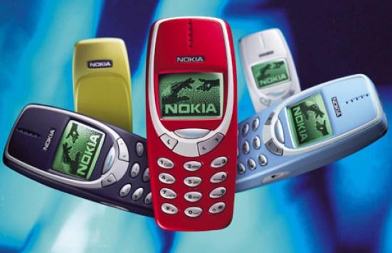 nokia-3310-1