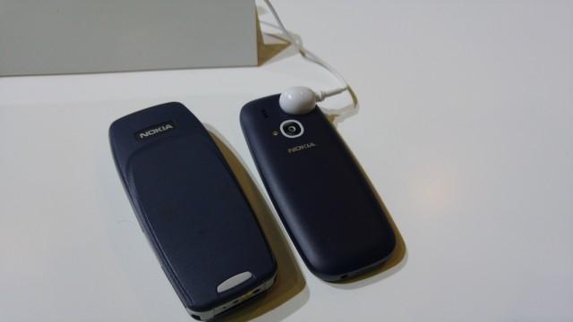 nokia 3310 new vs old-03