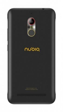 nubia n1 lite-02