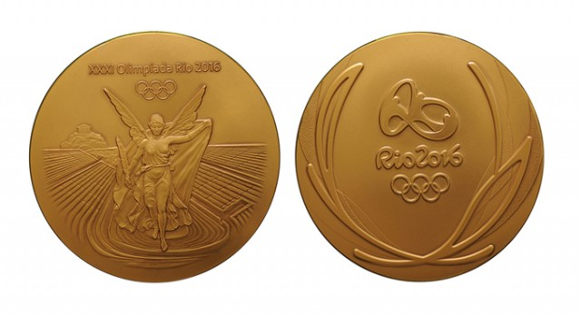 olympic-gold-rio-2016