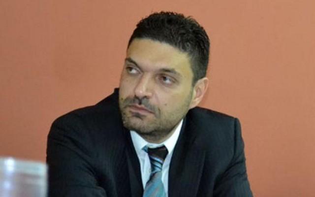 petridis cyprus startup visa