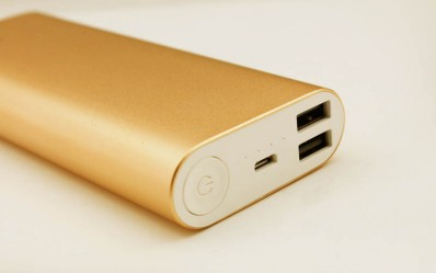 power_bank_16000mAh_800x500_image3