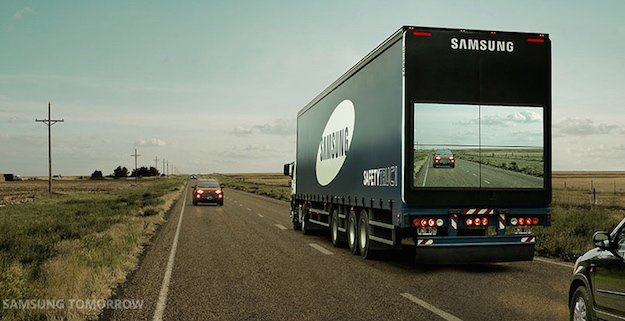 samsung-see-through-truck