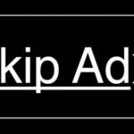 skip ads
