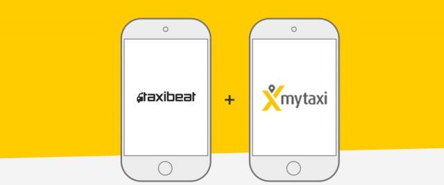 taxibeat_mytaxi