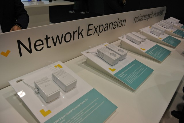 tp-link mwc 2017 (17)