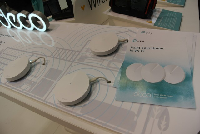 tp-link mwc 2017 (3)