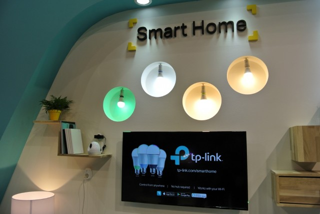 tp-link mwc 2017 (6)