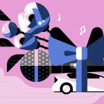 uber-kantada