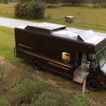ups-delivery-via-drone