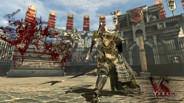 versus-battle-of-the-gladiator_009