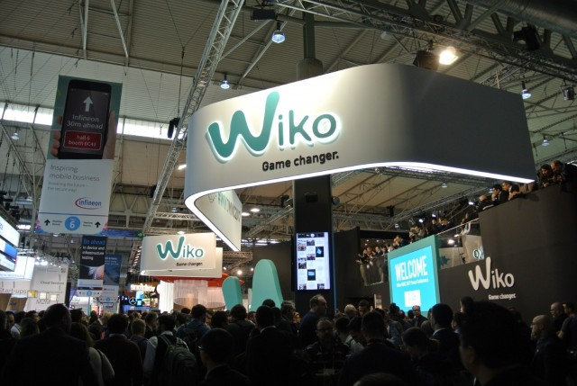 wiko mwc 2017 (1)