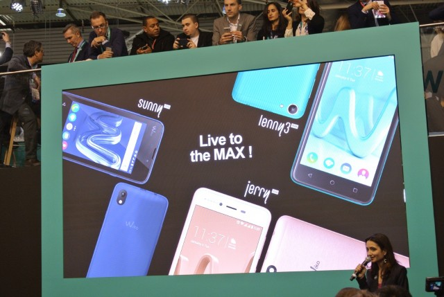 wiko mwc 2017 (10)