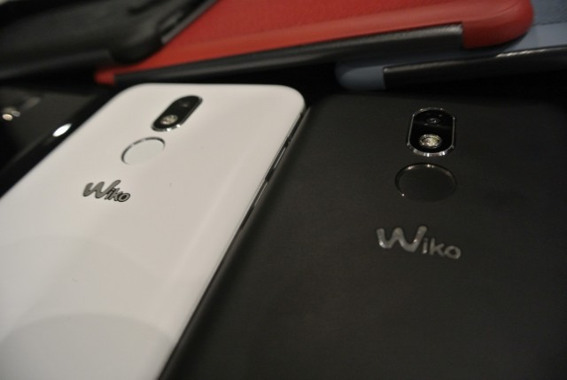 wiko mwc 2017 (2)