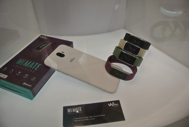 wiko mwc 2017 (5)