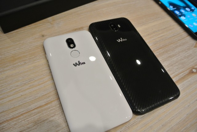 wiko mwc 2017 (6)