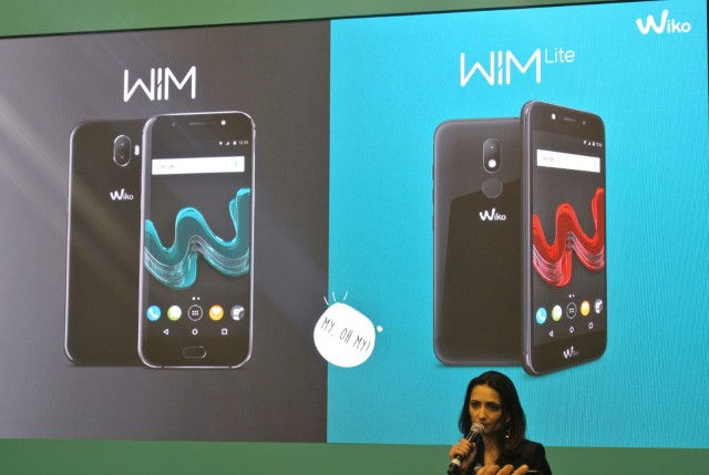 wiko mwc 2017 (9)
