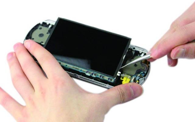 εργαλεια επισκευης smartphone (3)