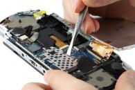εργαλεια επισκευης smartphone (5)