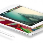 10.5-apple-ipad-pro-limited-production