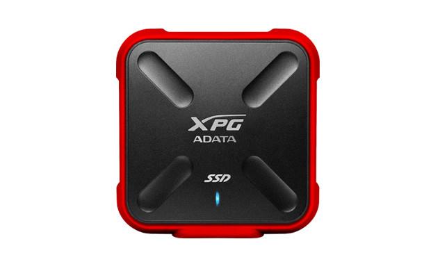 ADATA SSD (3)